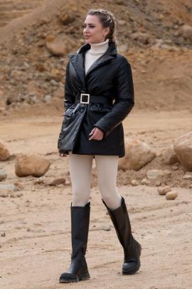 Куртка Golden Valley 7120 черный