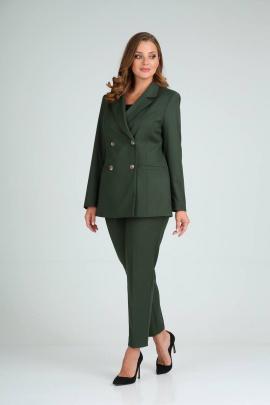 Женский костюм Rishelie 850.1
