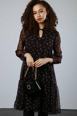 Платье Femme & Devur 8879 1.32FN