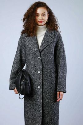 Пальто Femme & Devur 70779 1.59F