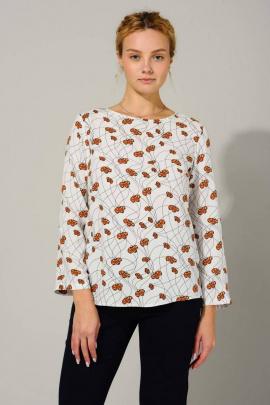 Блуза Femme & Devur 70048 11.33F