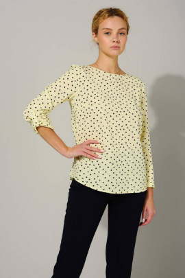 Блуза Femme & Devur 70048 10.34F