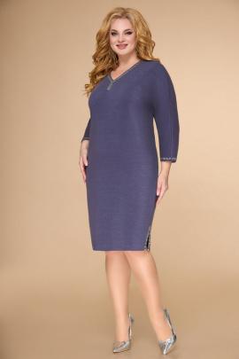 Платье Svetlana-Style 1820 индиго