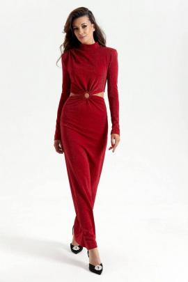 Платье SODA 636