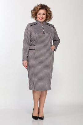 Платье Ga-Ta Style 260