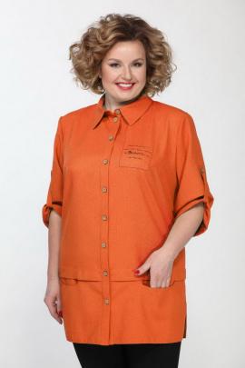 Блуза Ga-Ta Style 399/1