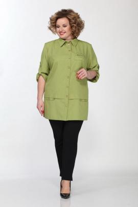 Блуза Ga-Ta Style 399/3