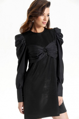 Платье SODA 642