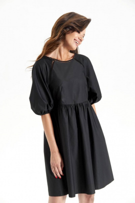 Платье SODA 591