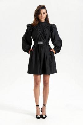 Платье SODA 604
