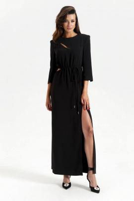 Платье SODA 606
