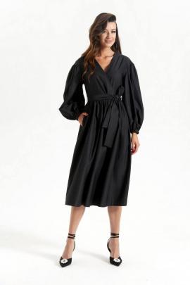 Платье SODA 605