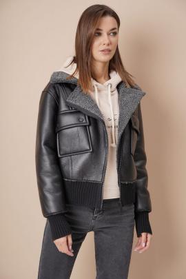 Куртка Fantazia Mod 4066