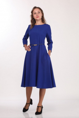 Платье Ga-Ta Style 1910/2