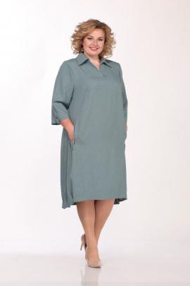 Платье Ga-Ta Style 2003