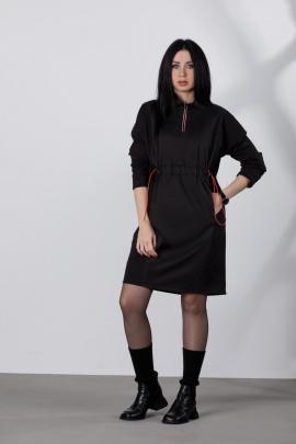 Платье ElPaiz 716