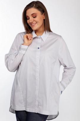 Рубашка Anna Majewska 1461
