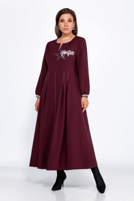 Платье SODA 638