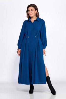 Платье SODA 635