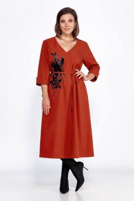 Платье SODA 647