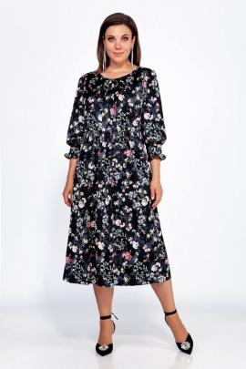 Платье SODA 639