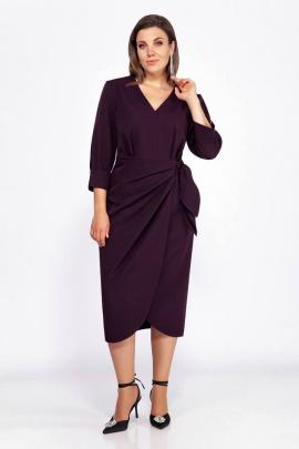 Платье SODA 634