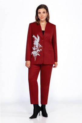 Женский костюм SODA 631