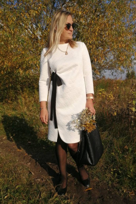 Платье FS 5011/2