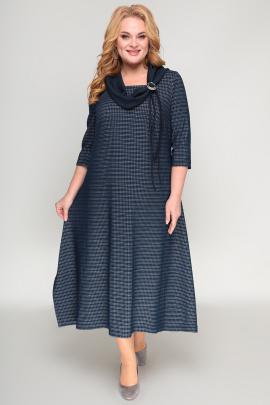 Платье Algranda by Новелла Шарм А3816