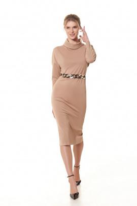 Платье Vladini DR0310