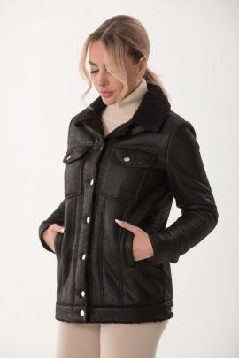 Куртка Golden Valley 7129 черный