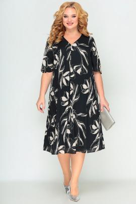 Платье Algranda by Новелла Шарм А3817