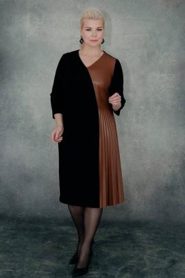 Платье ASV 2462