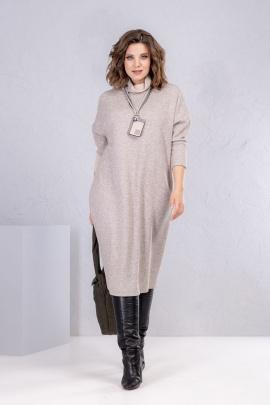 Платье Deesses 1110