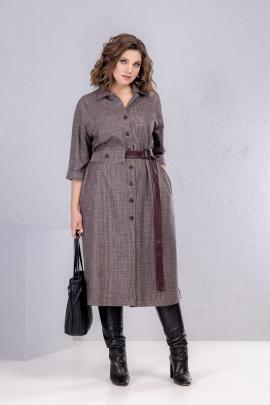 Платье Deesses 1113