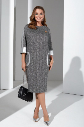Платье Lissana 4411