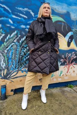 Куртка Shymoda 215-20