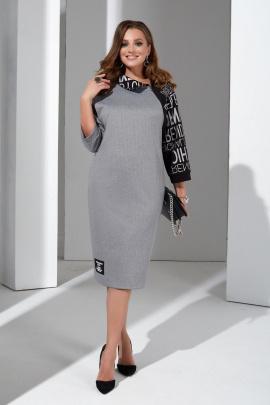 Платье Lissana 4391