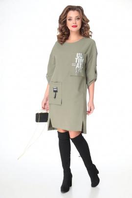 Платье Taita plus 2133/5