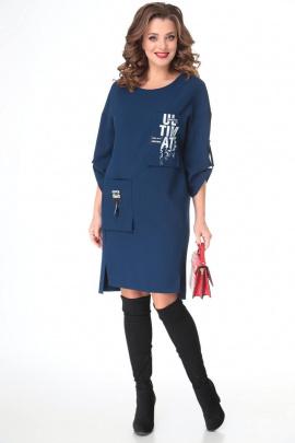 Платье Taita plus 2133/6