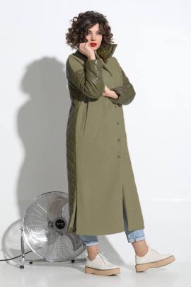 Пальто Avanti Erika 1118-2