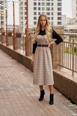 Платье Vesnaletto 2866-2