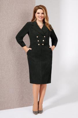 Платье Mira Fashion 5027