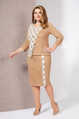 Комплект Mira Fashion 5029