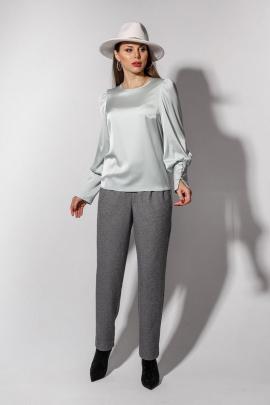 Блуза YFS 674 мята