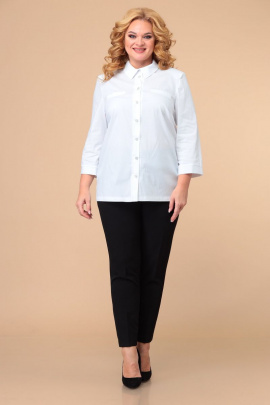 Блуза Ga-Ta Style 2108