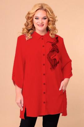 Блуза Ga-Ta Style 1813/3