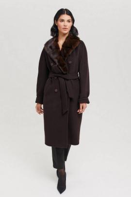 Пальто Gotti 175-13м