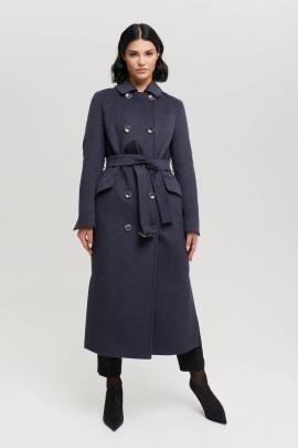 Пальто Gotti 210-1у