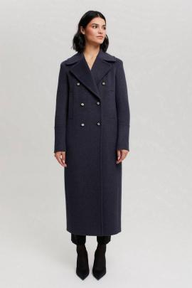 Пальто Gotti 213-1у